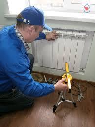 Современные электрические котлы отопления для частного дома